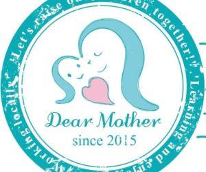 子育てリンクコミュニティーDear Mother